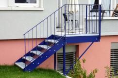 escalier7