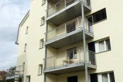 terrasse5