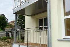 terrasse6