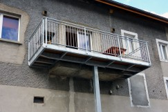 terrasse9