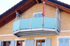 balcon_new1