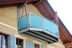 balcon_new2