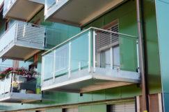 balcon_new3