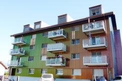 balcon_new4