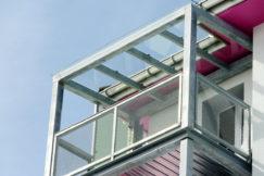 balcon_new5
