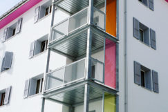 balcon_new6