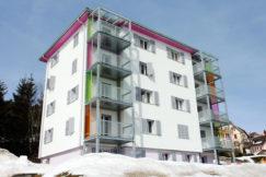balcon_new7