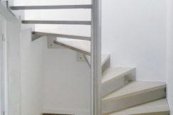 escalier_new1